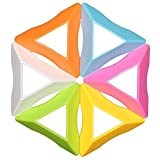 #5: Cubelelo Cube Stand (White)