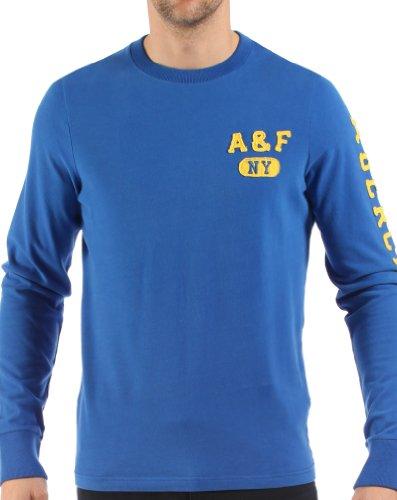 abercrombie-fitch-herren-langarm-shirt-af-new-york-royalblau-grosse-xl