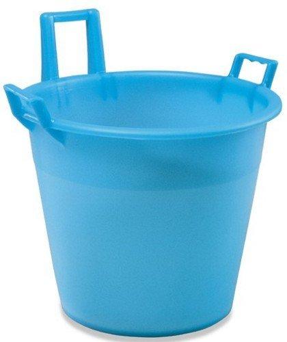 Plastime \
