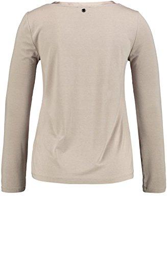 Taifun Damen T-Shirt Original