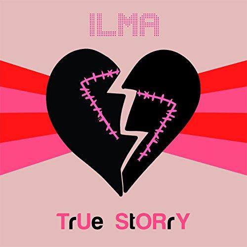 True Story (feat. Iyyaka)