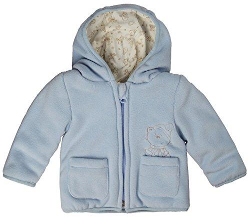 kanz-unisex-baby-jacke-fleecejacke-m-kapuze-1-1-arm-gr-74-blau-skyway-blue-3018