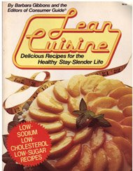 lean-cuisine-delicious-recipes-for-the-healthy-stay-slender-life