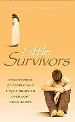 Little Survivors