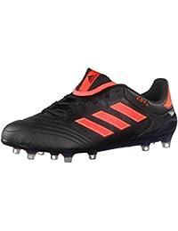 online store 07992 abf3e adidas Copa 17.1 FG, Scarpe da Calcio Uomo