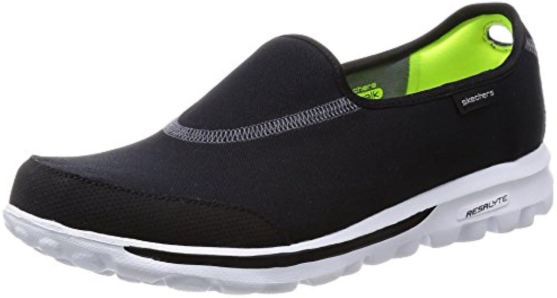 Gowalk Skechers ImpressDe Sandales Marche Femme Ybvgf76y