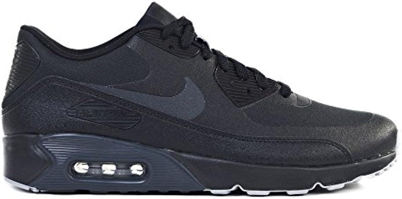 Nike Air MAX 90 Ultra 2.0 We, Zapatillas de Running para Hombre