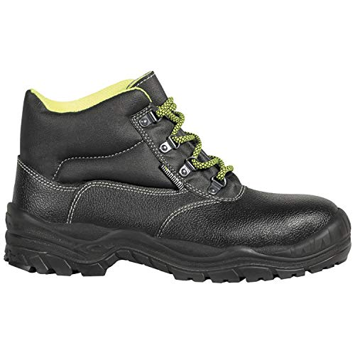 Calzature di sicurezza economiche - Safety Shoes Today