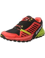Dynafit Alpine Pro W, Zapatillas de Running para Asfalto para Mujer