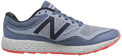 New Balance ® Gobi V1 Scarpa trail running Blue