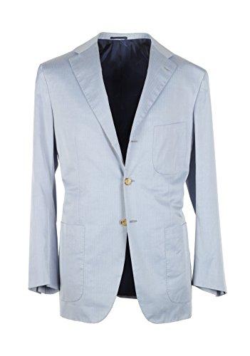cl-kiton-suit-size-48-38r-us-drop-r7