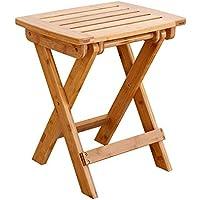 Home Esszimmer Stuhl Ändern Hocker Make-up Hocker Schuhe Esszimmer Hocker Stuhl Minimalistischen Moderne Design Kunststoff Und Holz Osmanen Hocker