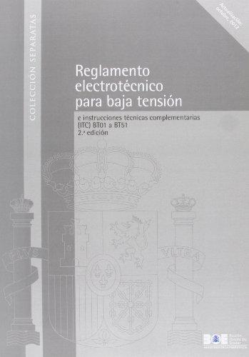 reglamento-electrotecnico-para-baja-tension-e-instrucciones-tecnicas-complementarias-itc-bt01-a-bt51