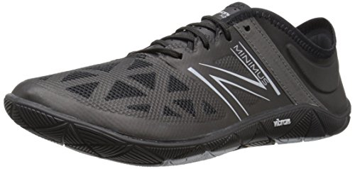 new-balance-unisex-adults-q216-ux200v1-multisport-indoor-shoes-black-black-8-uk-42-eu