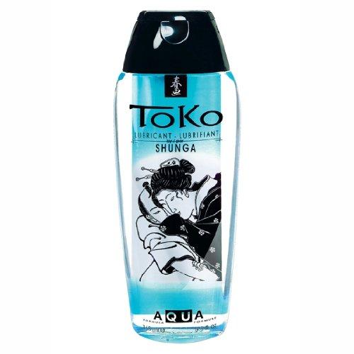 lubrifiant-naturel-toko-aqua-shunga