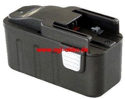 Preisvergleich Produktbild Original Akku für HP MINI 110-4125SG