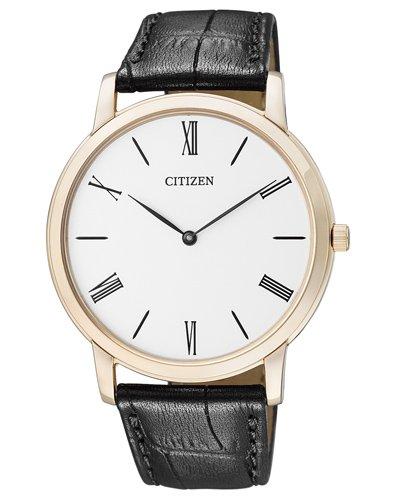 citizen-stiletto-eco-drive-herrenuhr-ar1113-04b