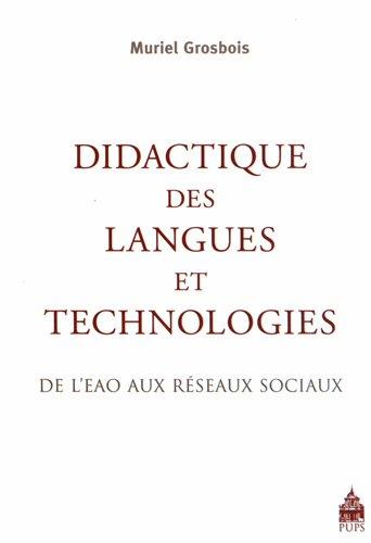 didactique-des-langues-et-technologies-de-l-eao-aux-rseaux-sociaux