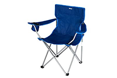 Regatta Isla Chair - inexpensive UK light shop.