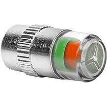 Imperii Electronics CO.00.0037.09 - Avisador de presión baja para turismos