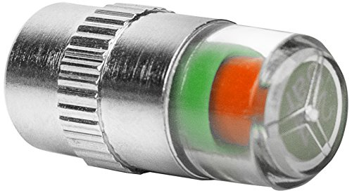 Imperii-Electronics-CO00003709-Indicatore-di-pressione-bassa-per-pneumatici