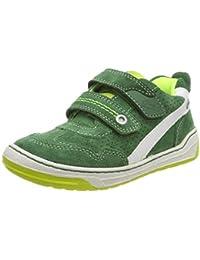 8ffb66195194df Suchergebnis auf Amazon.de für  Lurchi - 36   Jungen   Schuhe ...