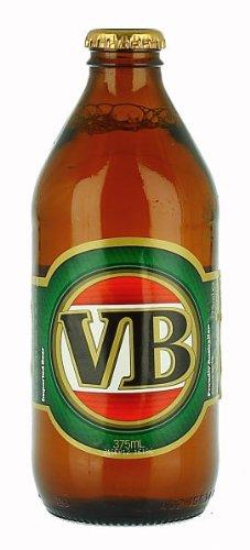 victoria-bitter-bier-375-ml