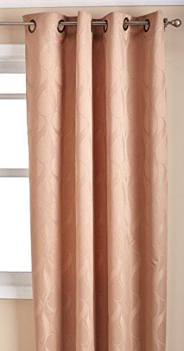 kashi-home-joanne-collection-blackout-window-panel-curtain-drape-54x-84-subtle-jacquard-design-in-ba