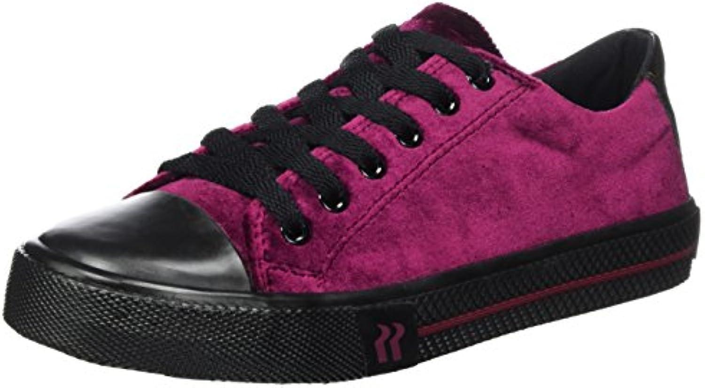 Romika Unisex Erwachsene Soling 08 Sneaker  Billig und erschwinglich Im Verkauf