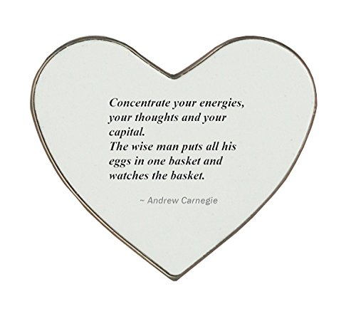 heartshaped-fridge-magnet-with-concentrate-your-energies-your-thoughts-and-your-capital-the-wise-man