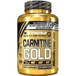 nutrytec-xtreme-gold-creatina-gold-5000-120-cpsulas