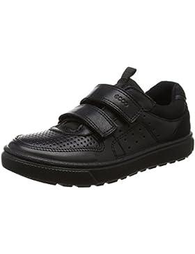Ecco Jungen Glyder Sneaker