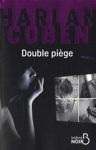 "<a href=""/node/20873"">Double piège</a>"
