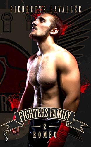 Fighters Family 2 Roméo