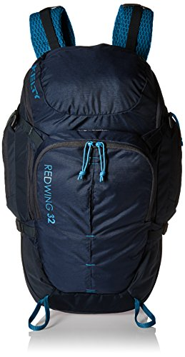 kelty-rucksack-redwing-32-m-blau-twilight-blue