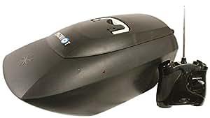 TF Gear Ex Demo Patriot bateau amorceur