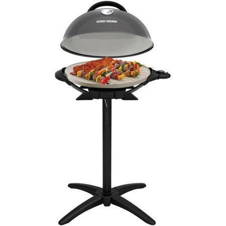 george-foreman-indoor-outdoor-grill-240-sq-in-temp-gauge-by-george