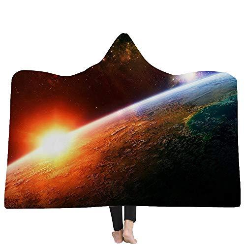 SKLLA Das Deckenmuster für die Decke der Decke,3,130cm*150cm - Husten Formel