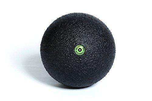 BLACKROLL Ball (08/12cm) Faszien-Ball. Selbst-Massage und Faszien-Training in 2 Größen (Beliebteste Produkte)