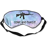 Come And Take It 99% Eyeshade Blinders Sleeping Eye Patch Eye Mask Blindfold For Travel Insomnia Meditation preisvergleich bei billige-tabletten.eu