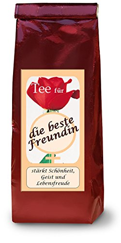 beste-Freundin-Namenstee-Frchtetee