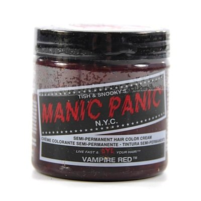 MANIC-PANIC-Cream-Formula-Semi-Permanent-Hair-Color-Vampire-Red