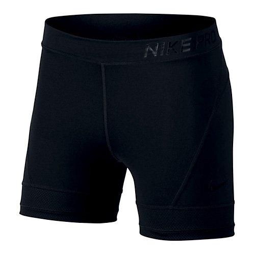 Nike Women's W NP Hprcl 5in Shorts