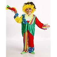 fb83e91d9ae95 Amazon.es  juguetes para niños de 5 años - Disfraces Jarana ...