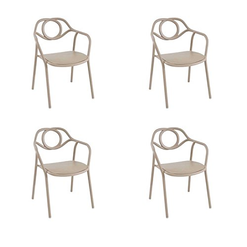 Chaises Emu achat pas de cher vente Chaises 08nOkXwP