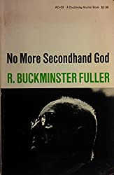 No More Secondhand God