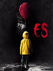 Amazon Video ~ Bill Skarsgard (487)  Download: EUR 4,99