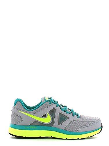 Nike 642831 Scarpa ginnica Donna Grigio