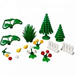 Brixplanet-Lego-40310-Polybag-XTRA-Botanical-Accessories