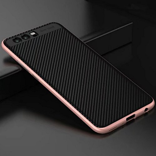 huawei-p10-plus-soft-armor-hulle-awesome-carbon-fiber-bumper-frame-ultra-hybrid-thin-cover-taitou-co